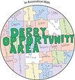 Derby Opp Area Logo JPG.jpg