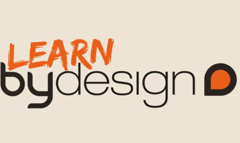 Learn by Design Wind Turbine sessions to life