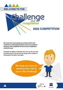 Challenge your imagination COMPETITION GUIDE.jpg