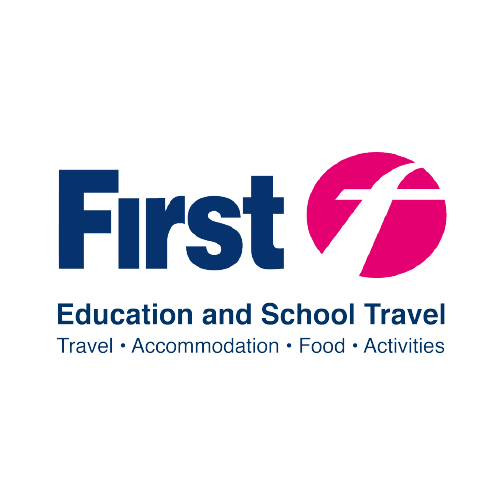 FEST Logo 2-37.png