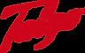 1200px-Talgo_logo.svg.png