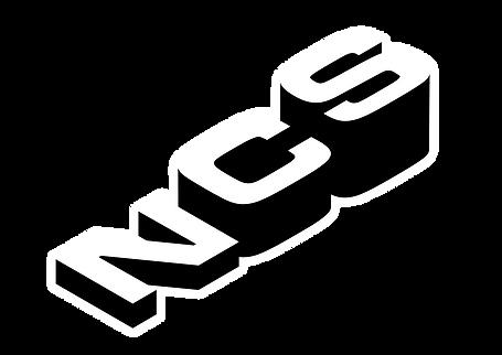 NCS logo-png.png