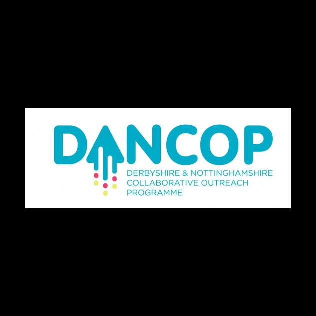 DANCOP.png