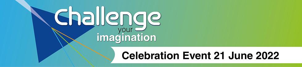Challenge your imagination celebration event-01.png