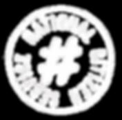 NCS_LOGO_Paintbrush_design_white_3x.png