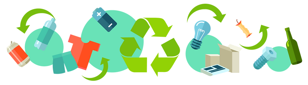 recycling image-02.png