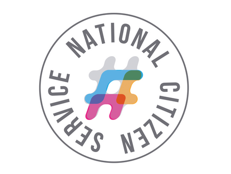 NCS Experience in Brighton
