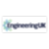 EngineeringUK Logo.png
