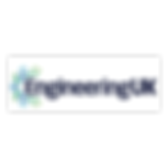 EngineeringUK Logo.png