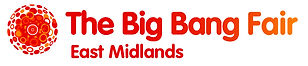 BB_Horizontal Logo_East Midlands.jpg