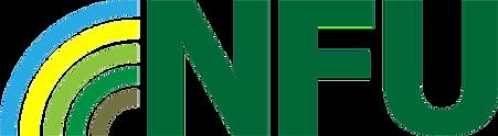 NFU - Transparent.png