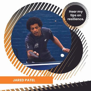 Athletes Graphic image5.jpg