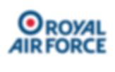 RAF-logo.png