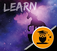 Education Themes_website LBD-06.png