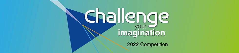 Challenge your imagination website header-01.png