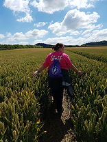 NCS Summer Wave 2 WM1 Uttoxeter (10).jpg