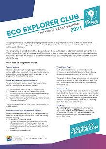 Eco Explorer Club TEACHER GUIDE_Page_01.