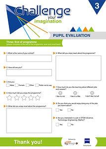 ZEISS evaluation form 3-1.jpg
