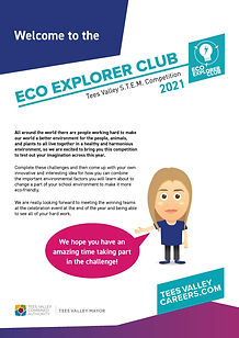 Eco Explorer Club COMPETITION GUIDE_Page