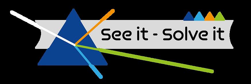 Zeiss workshop logo.png