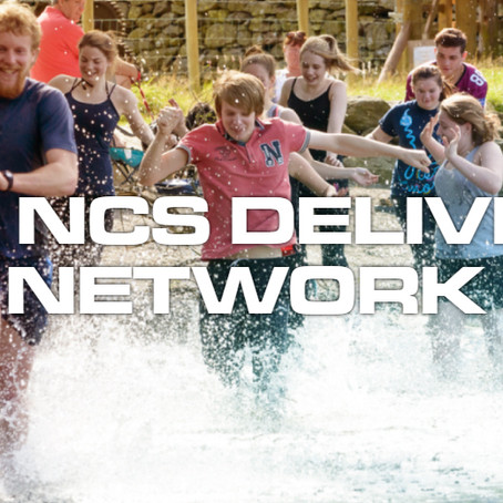 Learn by Design awarded expanded NCS delivery across the UK.