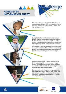 Ageing eyes Information sheet.jpg