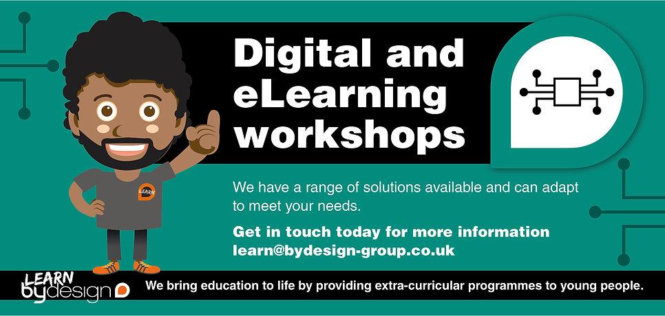 DIGITAL workshops social media graphic.j