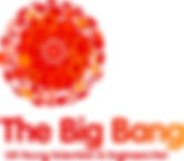 BB LOGO PRIMARY.jpg