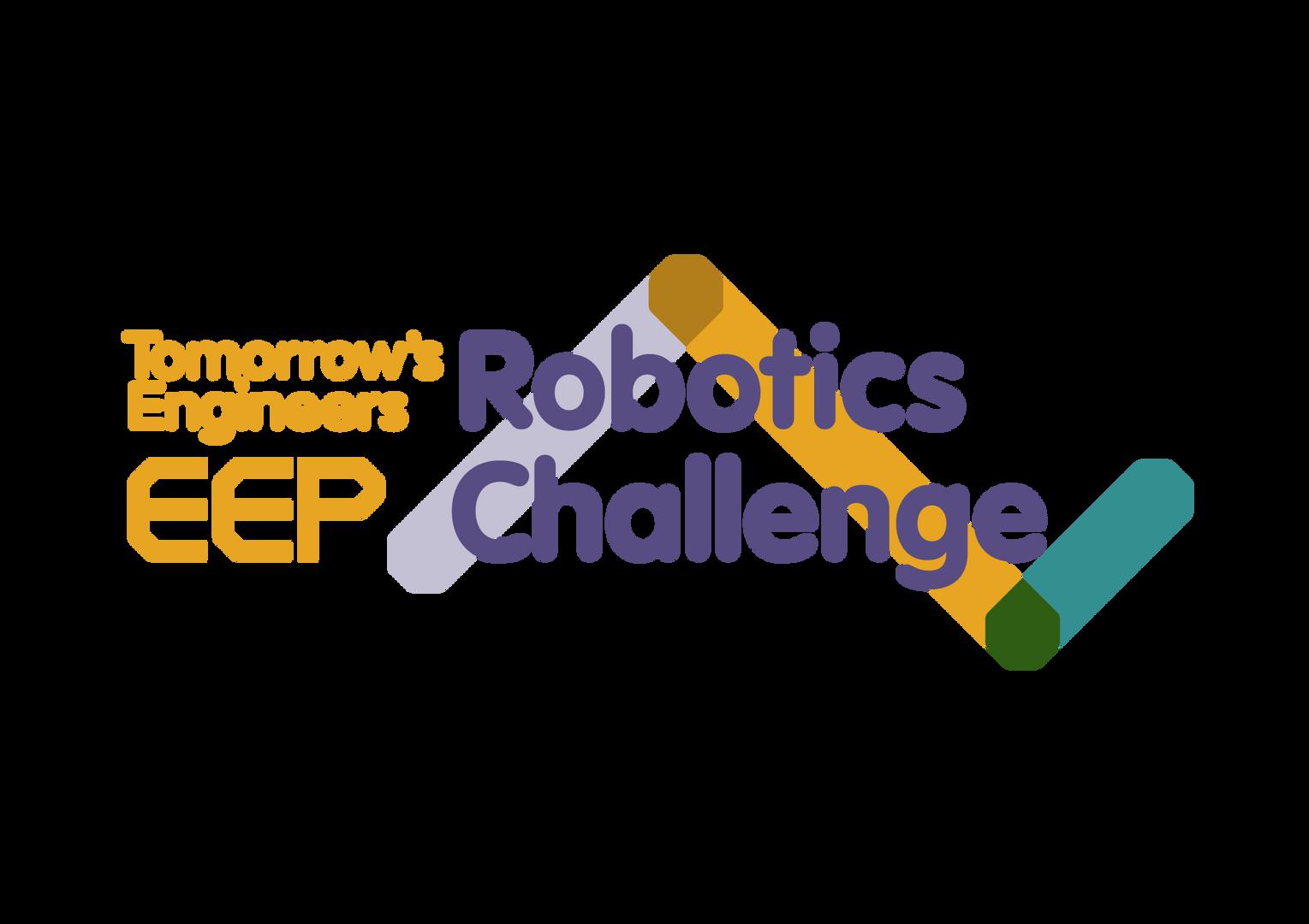 ROBOTICS_CHALLENGE_LOGO_RGB.png