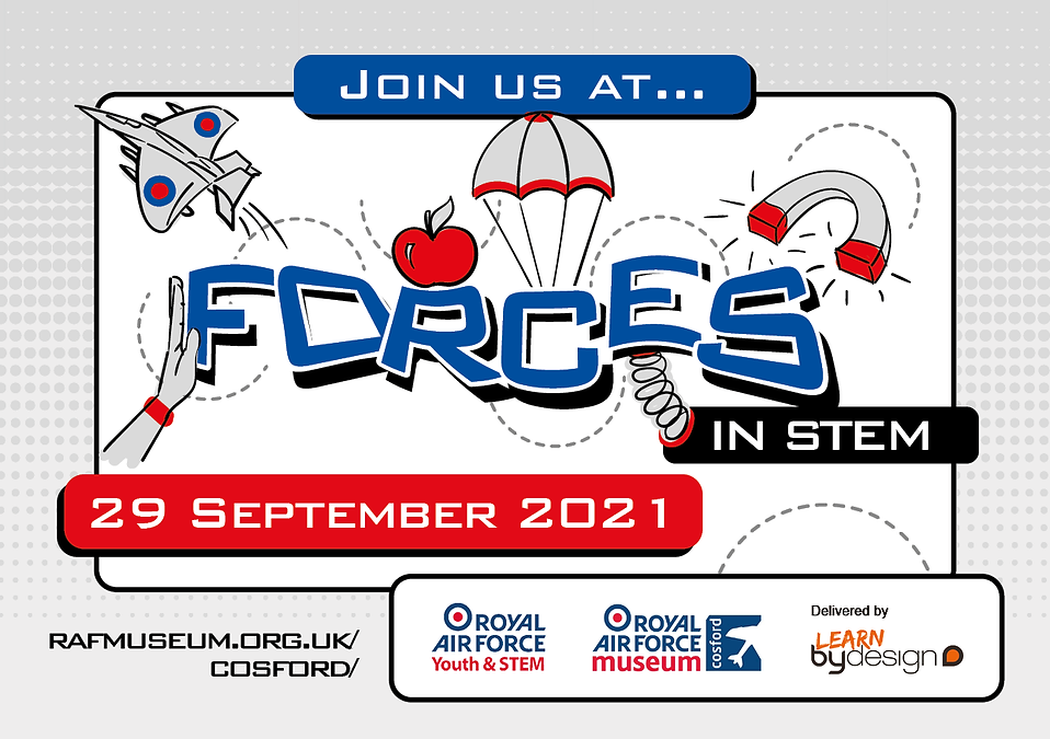 Forces in STEM - RAF save the date.png