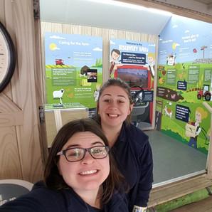 NFU Discovery Barn 2.jpg