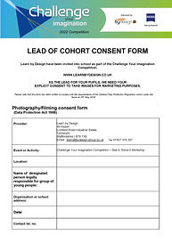 LBD ZEISS LEAD of COHORT consent form_Page_1.jpg