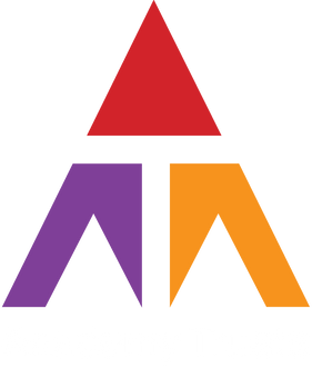Academy Trusts Logo_White Text PNG.png