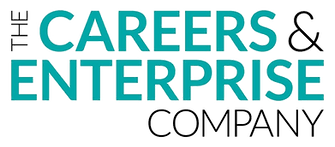 careers and enterprise company logo.png