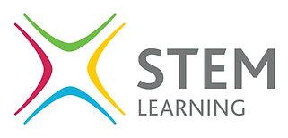 stem learning.jpg
