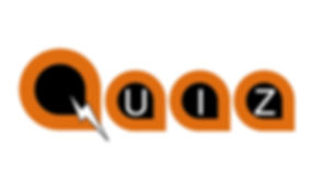 Quiz StemLogo.jpg