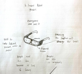Woodcock Hill Primary Robot Glasses Design cropped.jpg