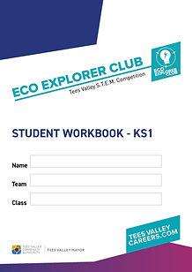 Eco Explorer Club WORKBOOK KS1 2022 interactive_Page_01.jpg
