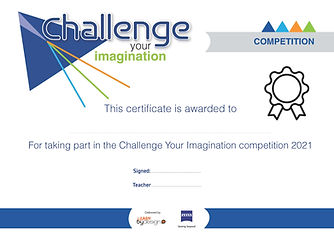 Zeiss Challenge Competition Certificate.jpg