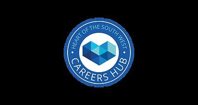HOTSW careers hub.png