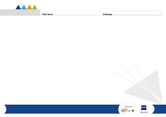 General design sheet A3.jpg