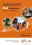 iRail Worksheet JAN 2021_Page_9.jpg