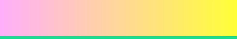 NCS Web Banner.png