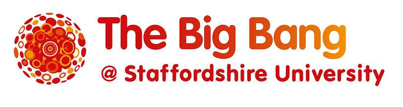 BB @ Staffordshire University.jpg