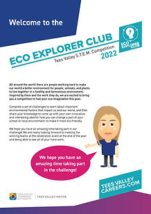 Eco Explorer Club COMPETITION GUIDE 2022_Page_1.jpg