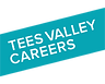 Tees-Valley-Careers_light-blue-tab-300x240.png