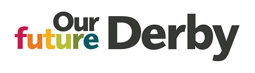 Our-future-Derby-LOGO_COL.jpg