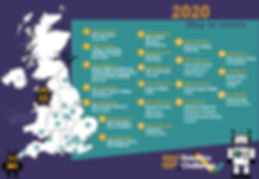 2020 Map of events WEBSITE-02.jpg