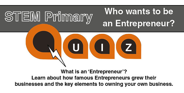 Quiz Stem Primary Entrepreneur_webpage.j