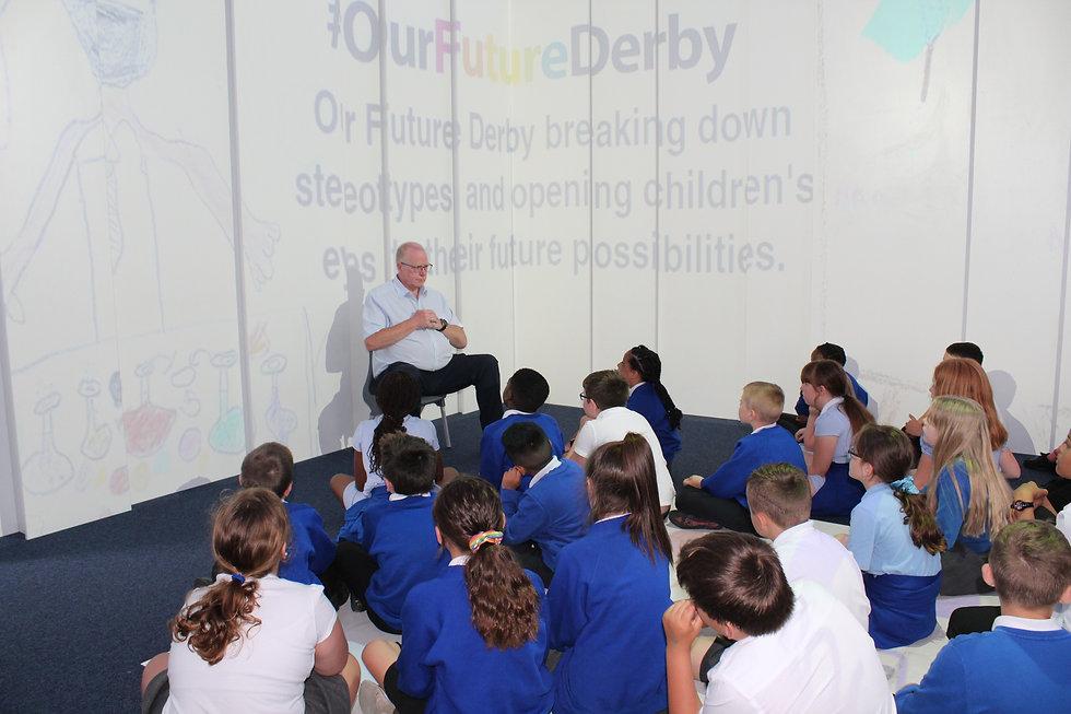 Wyndham Academy_Our Future Derby Learn by Design (112).JPG